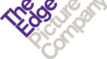 The Edge Picture Company